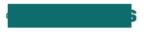 Grupo Ondas Logo